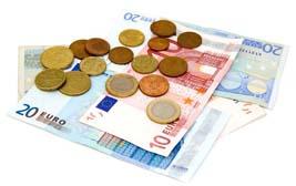 monnaie européenne